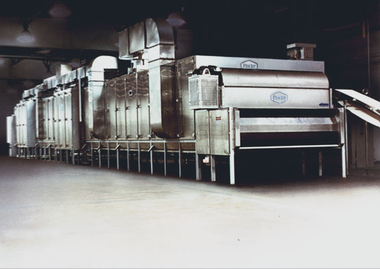 multi-stage-conveyor-dryer-cooler-image